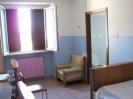 Stanze degli ospiti ::  2